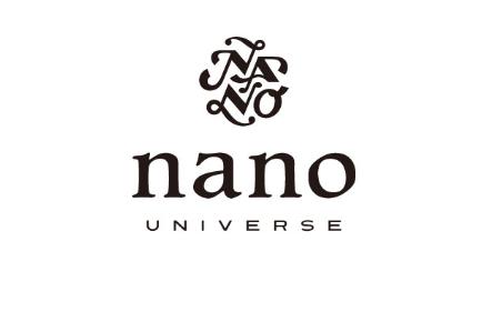 ナノユニバース福袋の中身ネタバレに関する参考画像