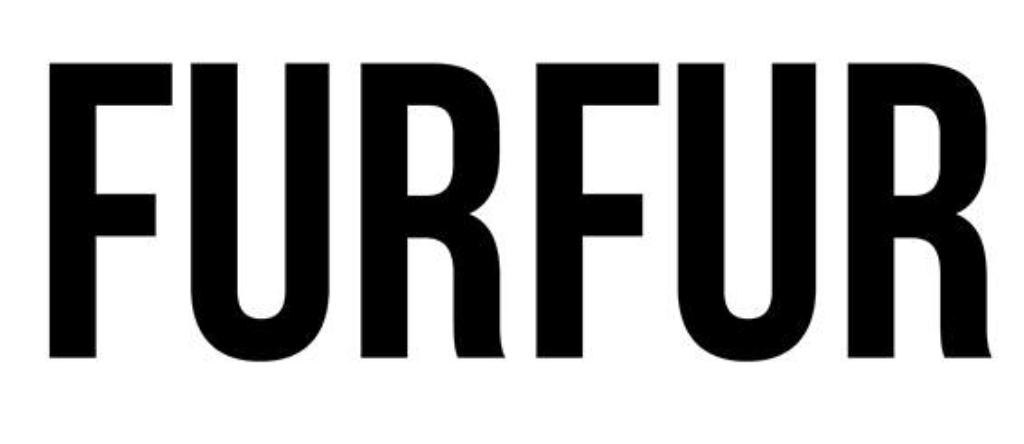 ファーファー福袋の予約や中身ネタバレに関する参考画像
