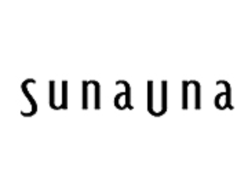 スーナウーナ福袋の予約や中身ネタバレに関する参考画像