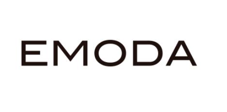 エモダ(EMODA)福袋の中身ネタバレに関する参考画像