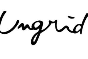 アングリッド(Ungrid)福袋の中身ネタバレに関する参考画像