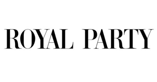 ロイヤルパーティー福袋の中身ネタバレに関する参考画像