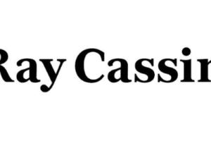 レイカズン福袋の中身ネタバレに関する参考画像
