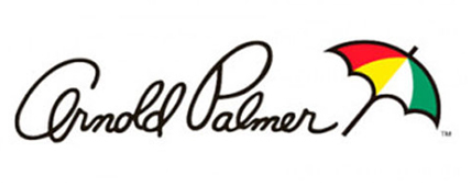 アーノルドパーマー福袋の中身ネタバレに関する参考画像