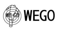 WEGO福袋の中身ネタバレに関する参考画像