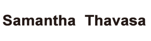 サマンサタバサ福袋の中身ネタバレに関する参考画像