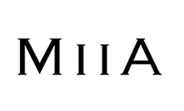 ミーア福袋の中身ネタバレに関する参考画像