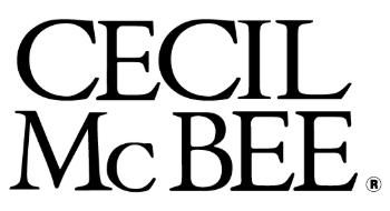 セシルマクビー福袋の中身ネタバレに関する参考画像
