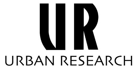 アーバンリサーチ福袋の中身ネタバレに関する参考画像
