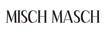ミッシュマッシュ福袋の中身ネタバレに関する参考画像
