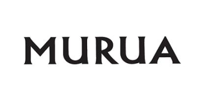 ムルーア福袋の中身ネタバレに関する参考画像