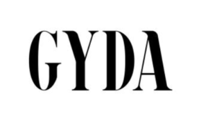 ジェイダ福袋の中身ネタバレに関する参考画像