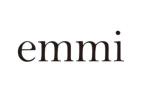 エミ福袋の中身ネタバレに関する参考画像