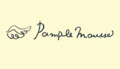 パンプルムース福袋の中身ネタバレに関する参考画像