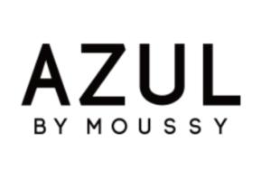 アズールバイマウジーの福袋中身や予約方法に関する参考画像