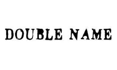 ダブルネーム福袋の中身ネタバレに関する参考画像