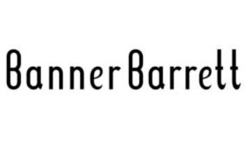 バナーバレット福袋の中身ネタバレに関する参考画像