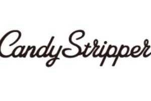 キャンディーストリッパー福袋の中身ネタバレに関する参考画像