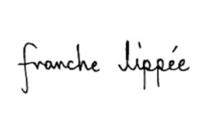 フランシュリッペ福袋の中身ネタバレに関する参考画像