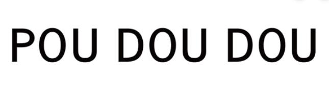 プードゥドゥ福袋の中身ネタバレに関する参考画像