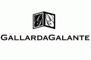 ガリャルダガランテ福袋の中身ネタバレに関する参考画像