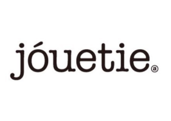 ジュエティ福袋の中身ネタバレに関する参考画像