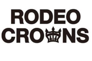ロデオクラウンズ福袋の中身ネタバレに関する参考画像