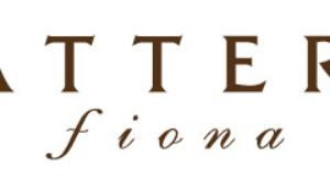 パターンフィオナ福袋の中身ネタバレに関する参考画像
