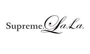 シュープリームララ福袋の中身ネタバレに関する参考画像