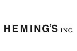 ヘミングス福袋の中身ネタバレに関する参考画像