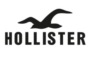 ホリスター福袋の中身ネタバレに関する参考画像
