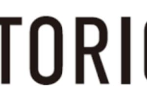 コトリカ福袋の中身ネタバレに関する参考画像