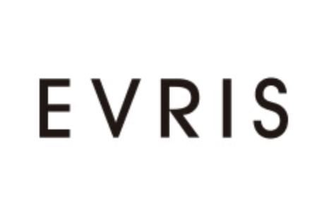 エヴリス福袋の中身ネタバレに関する参考画像