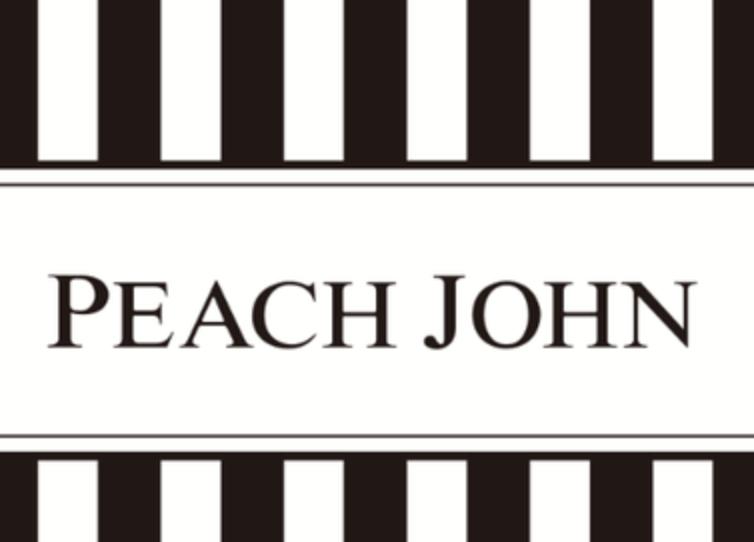 ピーチジョン福袋の中身ネタバレに関する参考画像