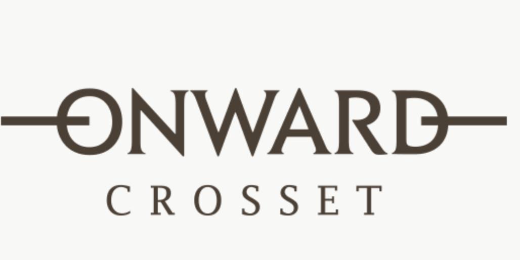 オンワードクローゼットの福袋中身ネタバレに関する参考画像