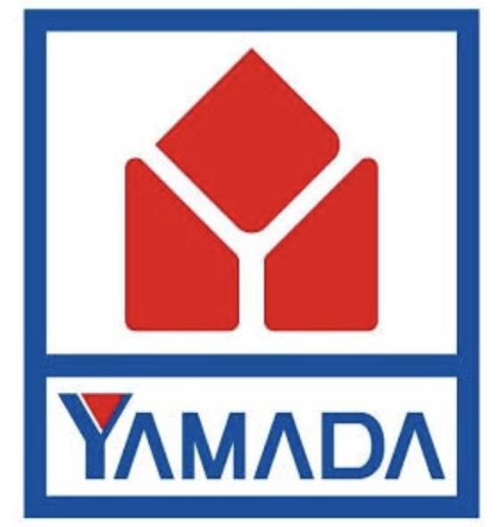 ヤマダ電機福袋の中身ネタバレに関する参考画像