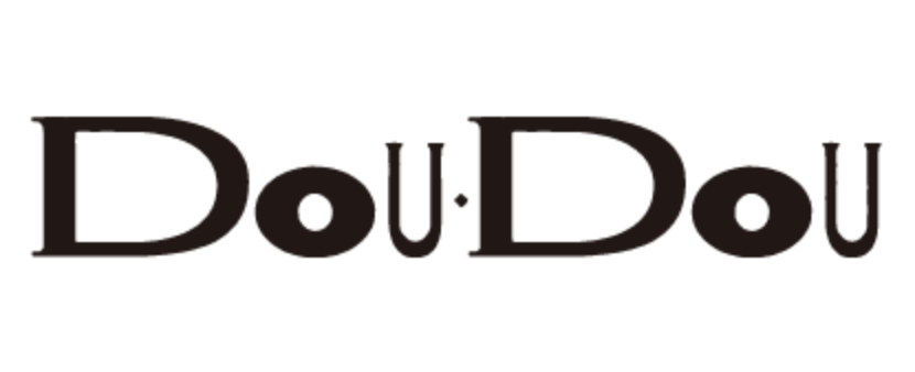 doudou福袋の中身ネタバレに関する参考画像