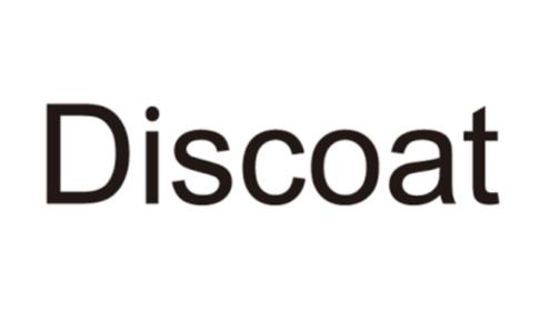 ディスコート福袋の中身ネタバレに関する参考画像