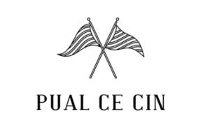 ピュアルセシン福袋の中身ネタバレに関する参考画像