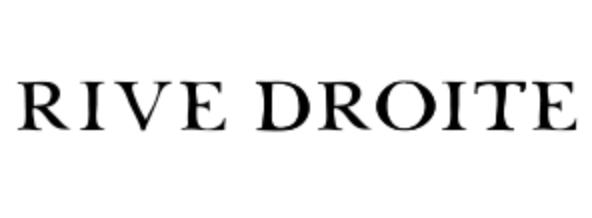 リブドロワ福袋の予約や中身ネタバレに関する参考画像