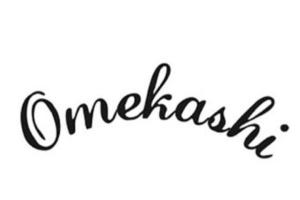 オメカシ福袋の中身ネタバレに関する参考画像
