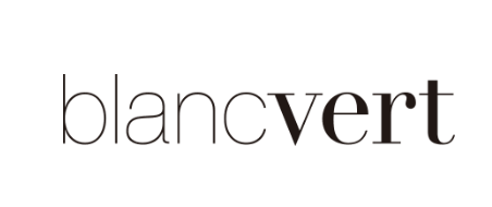 ブランベール福袋の予約や中身ネタバレに関する参考画像
