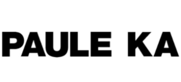 ポールカ福袋の予約や中身ネタバレに関する参考画像