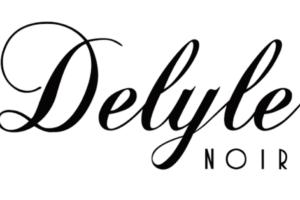 デイライルノアール福袋の予約や中身ネタバレに関する参考画像
