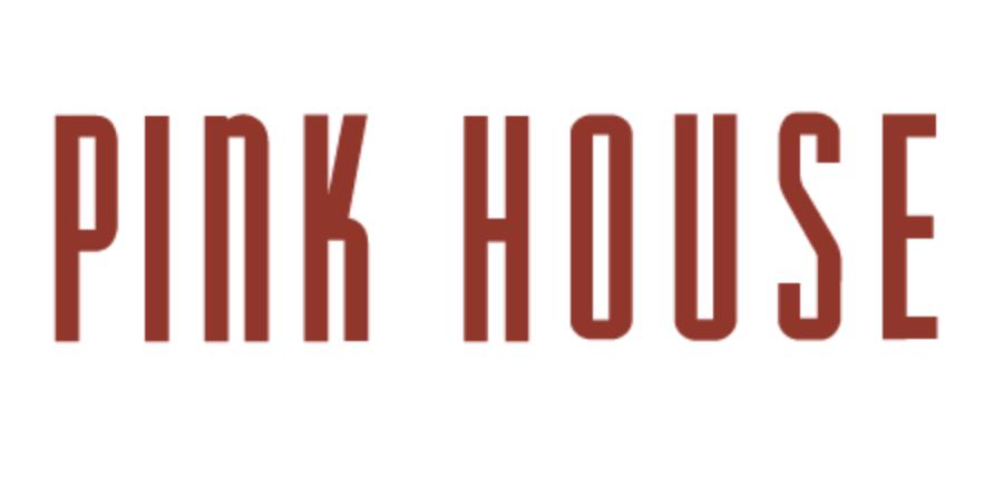 ピンクハウス福袋の予約や中身ネタバレに関する参考画像