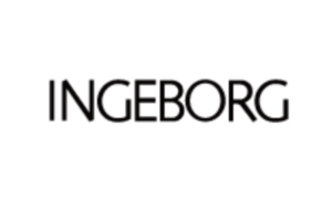 インゲボルグ福袋の予約や中身ネタバレに関する参考画像