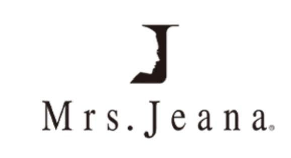 ミセスジーナ福袋の予約や中身ネタバレに関する参考画像