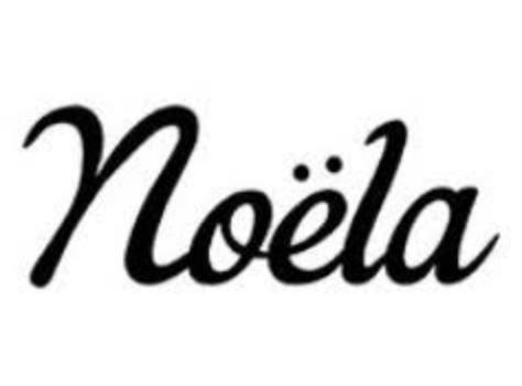 ノエラ福袋の中身ネタバレに関する参考画像