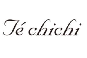 テチチ福袋の中身ネタバレに関する参考画像