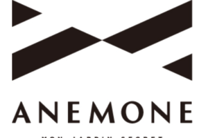 アネモネ福袋の中身ネタバレに関する参考画像